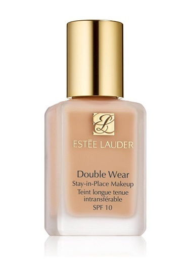 Estée Lauder Estee Lauder Double Wear Stay-In-Place Makeup 1W2 Sand 30 ml Fondöten Renksiz